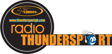 Radio-Thundersport-small