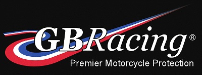 Link to: GB Racing website - What's protecting your machine?