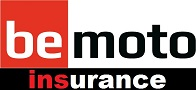 Bemoto Insurance Specialist website... Everything you need insurance wise involving motorcycles from road to race!