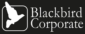 Blackbird Corporate - Sharepoint professionals delivering training, consultancy and project management to businesses throughout the UK and Europe