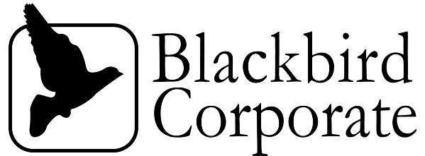 Blackbird Corporate - SharePoint professionals delivering training, consultancy and project management to business throughout the UK and Europe