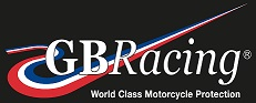 Link to: GB Racing website. What's protecting YOUR machine?