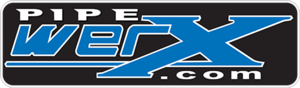 Link to: Pipe Werx website - Manufacturers of High Quality Aftermarket Motorcycle Exhausts